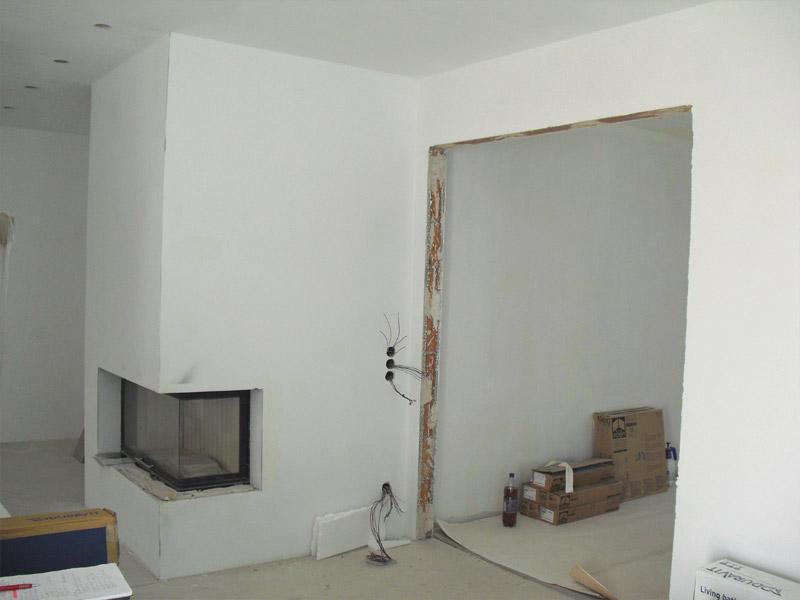 referenzen gobusbau gmbh bauunternehmen berlin wdvs w rmed mmung verbundsysteme. Black Bedroom Furniture Sets. Home Design Ideas